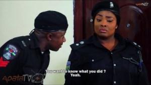 Duro - Latest Yoruba Movie 2018 Drama Starring Ronke Odusanya | Sanyeri | Victoria Kolawole